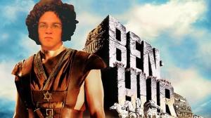 ben-hur-