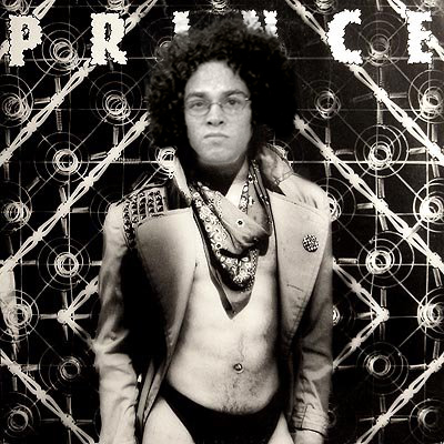 Prince---Dirty-Mind-Cover