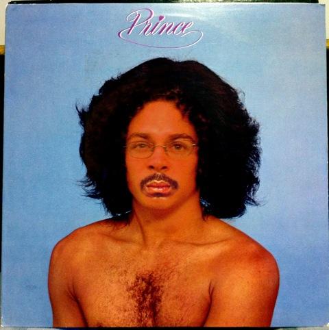 prince_lips