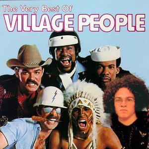 villageBen